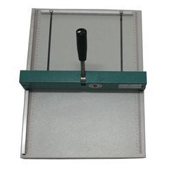 数码压痕机好用、数码压痕机、澳博(查看)图片