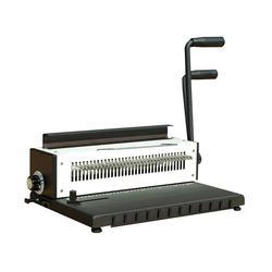 热熔装订机牌子-澳博原装出品(在线咨询)揭阳热熔装订机图片