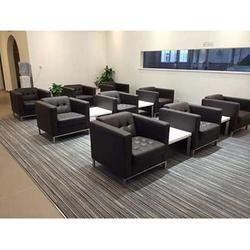 北碚沙发、鼎派家具、双人沙发尺寸图片