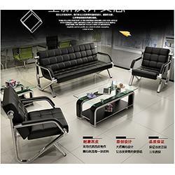 鼎派家具|巴南办公沙发|办公沙发图片