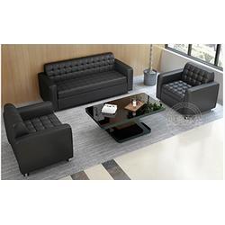 单人沙发床,九龙坡沙发,鼎派家具(查看)图片