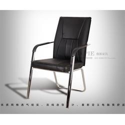人体工学电脑椅|北碚电脑椅|鼎派家具(图)图片