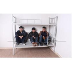 巴南铁床、鼎派家具(在线咨询)、铁床生产厂家图片