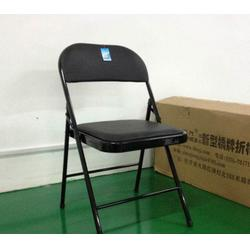 鼎派家具、培训桌椅长条桌、江北长条桌图片