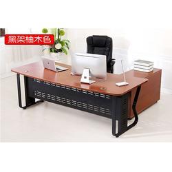 沙发办公桌会议桌(在线咨询)、永川区单人沙发床图片