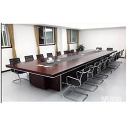 渝北办公桌、办公桌 老板椅、智来家具厂家直销(多图)图片