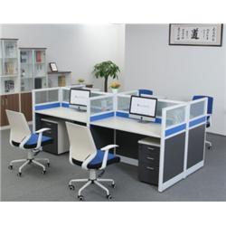 九龙坡屏风隔断、办公家具 屏风 隔断、鼎派生产屏风位(多图)图片