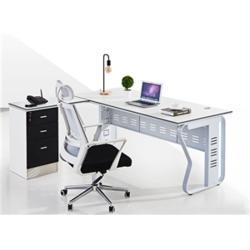 鼎派家具|九龙坡老板桌椅|老板桌椅定做图片