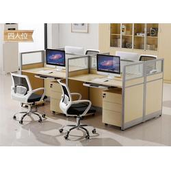 制作餐厅屏风隔断,巴南屏风隔断,鼎派家具电脑桌图片