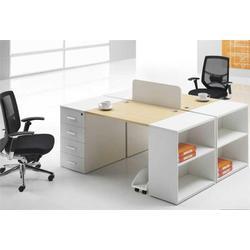 鼎派家具、沙坪坝办公桌、09办公桌转让图片