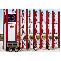 厦门鑫百源(图)|停车系统安装|厦门停车系统图片