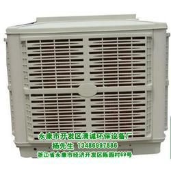 永康冷风机(清诚环保)耐用安全-车间冷风机