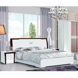 沈阳实木家具、宏明家具、沈阳实木家具代理招商图片