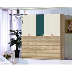 衣柜|宏明家具|沈阳新款衣柜图片