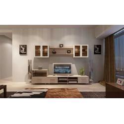 厦门南艺轩公司(图),红木电视柜,福建电视柜图片