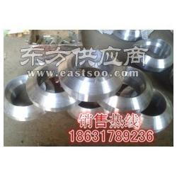 不锈钢支管台生产厂?#20918;?#20934;制造图片