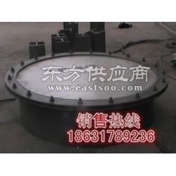煤粉仓用重力防爆门厂家图片