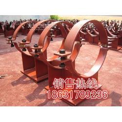 电标滑动支座生产厂家质量可靠图片