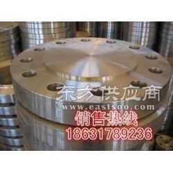 20号碳钢盲板法兰生产厂家深受客商赞誉图片