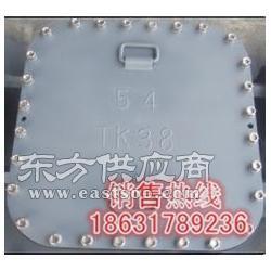 压力容器人孔生产厂家打开市场靠质?#23458;?#29255;