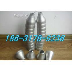 不锈钢同心大小头生产厂家专业制造图片