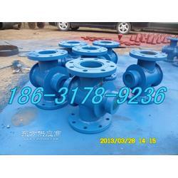 碳钢蓝式过滤器生产厂家现货供应图片