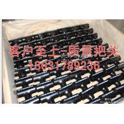 15cr1movG高压三通厂家金牌质量图片