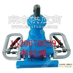 ZQSJ100/3.0防突钻机 防突钻机厂家 防突钻机图片