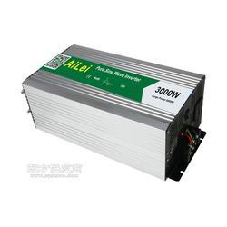 3000W逆变器3000瓦逆变器货到付款图片