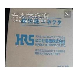 廣瀨 FH52E-25S-0.5SH圖片