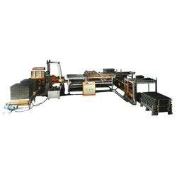 制砖机视频-宁夏◆制砖机-德智机械图片