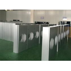 空气过滤单元-空气过滤单元单段调速-享滤净化(优质商家)图片