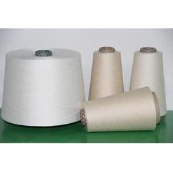 比马棉多少钱,恒强纺织(在线咨询),比马棉图片