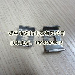 贵州网格桥架配件-网格桥架配件-扬中诺邦电器