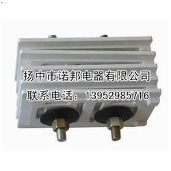 母线接头器-扬中市诺邦电器-西藏母线接头器
