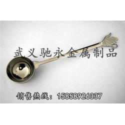 不锈钢咖啡勺|驰永金属佳选择|求购不锈钢咖啡勺图片