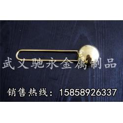 求购304不锈钢咖啡勺,驰永金属畅销全球,304不锈钢咖啡勺图片
