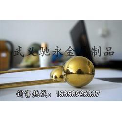 304不锈钢咖啡勺供应商_驰永金属值得推荐图片