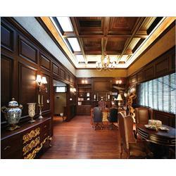 安徽舒森木业(多图),护墙板多少钱,蚌埠护墙板图片