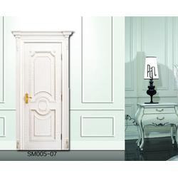 安徽木门|安徽舒森木门|实木木门图片