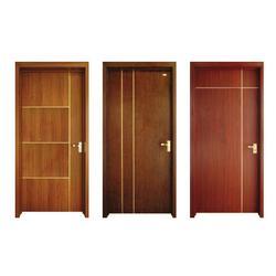 安徽舒森木业,组装门定制,合肥组装门图片
