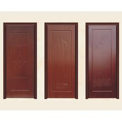合肥套装门,安徽舒森木业(在线咨询),套装门厂图片