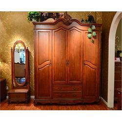 安徽舒森木业(图)、整体衣柜、安徽衣柜图片
