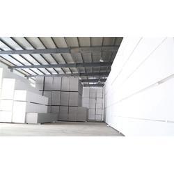 硅质板生产线哪家好-河北硅质板生产线-永晟伟业-热情至上图片