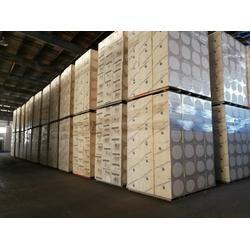 沈阳硅质板设备-永晟伟业-热情至上-沈阳硅质板设备厂家图片