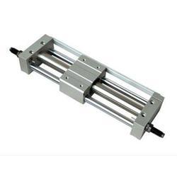电动工具气缸用管-电动工具气缸用管-顺华无缝钢管追求卓越图片