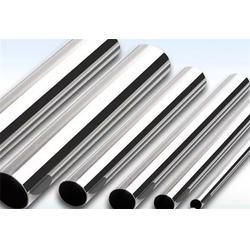 精密钢管-精密钢管生产-顺华无缝钢管图片