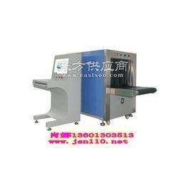 6550型便宜的通道式X光机图片