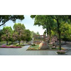 昆明五华区景观设计施工,龙居雕塑(在线咨询),景观设计