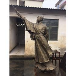 安宁大型雕塑哪家好_安宁大型雕塑_龙居雕塑(查看)图片